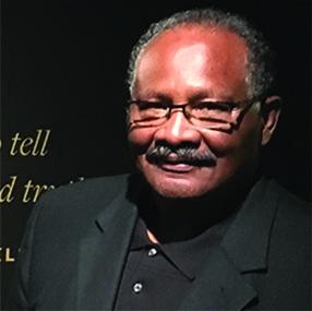 Earl Brown